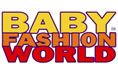 Журнал «BABY FASHION WORLD»